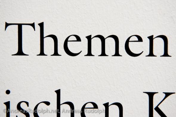 Tag der offenen TŸr ZKM in Karlsruhe