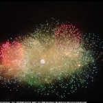 15942_500x666__openphotonet_fireworks31
