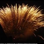 17986_500x666__openphotonet_fireworks-13-juill-07-40