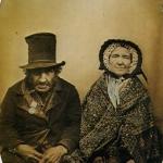 1860_anonyme_un_vataran_et_sa_femme_ambrotype