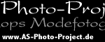 AS_PHoto_Workshops