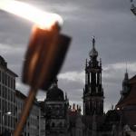 Dresden2010_Lo-143-von-144-e1322510825815