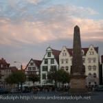 Erfurt_Weimar-10