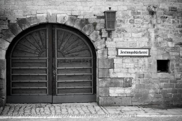 Erfurt_Weimar-118