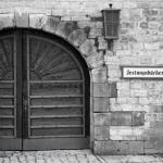 Erfurt_Weimar-118-e1324499954121