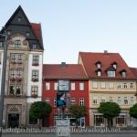 Erfurt_Weimar-12