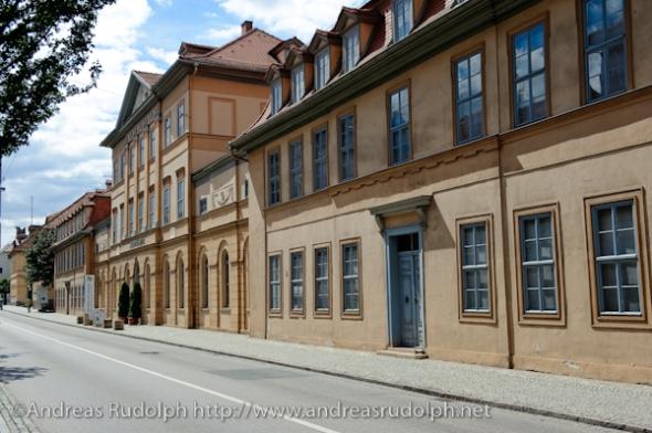 Erfurt_Weimar-144