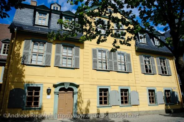 Erfurt_Weimar-150