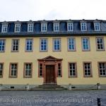 Erfurt_Weimar-167