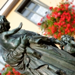Erfurt_Weimar-173