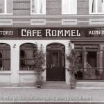 Erfurt_Weimar-2