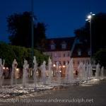 Erfurt_Weimar-22