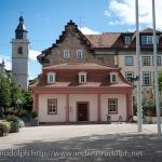 Erfurt_Weimar-37