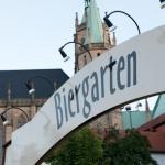 Erfurt_Weimar-6