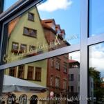 Erfurt_Weimar-83