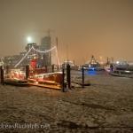 Diverse Scenen Winter HH
