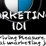 Marketing101j