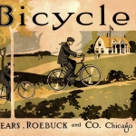 bicycleSears