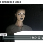 embedding_j