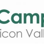 pcamp