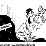 ursache-finanzkrise