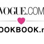 vogue_lookbook