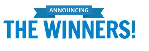winners_j