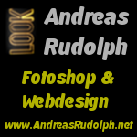 Andreas Rudolph - Fotoshop