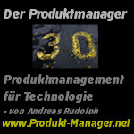 PMNet_Banner_150px_150px_AR_0