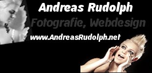 www.andreasrudolph.net