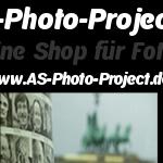 PMNet_Banner_310px_150px_ASPhoto_1