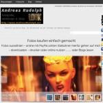 http://www.andreasrudolph.net