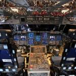 space_shuttle_endeavour_s_control_panels_illustration