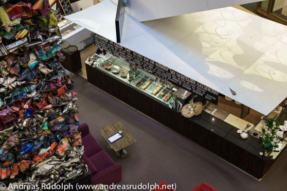 AndreasRudolphPrdMgrNet600px72dpi-03738