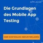 MobileAppTesting_310x310