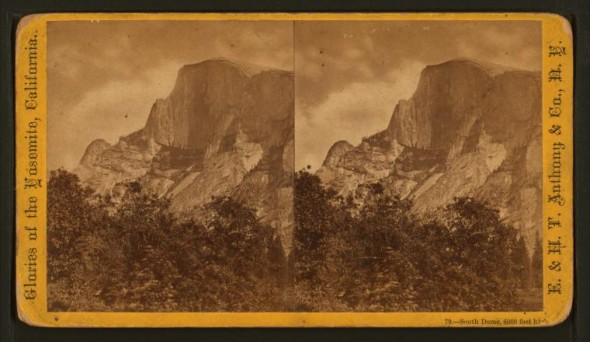nypl.digitalcollections.510d47e0-35a5-a3d9-e040-e00a18064a99.001.w