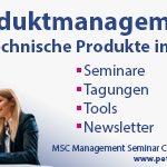 Werbebanner-MSC